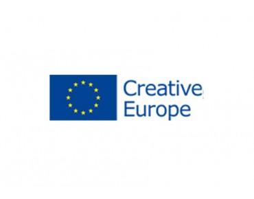 https://demo2-shopgez.com/image/cache/catalog/1anasayfa_content/creative-europe-370x290.jpg