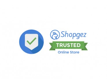 https://demo2-shopgez.com/image/cache/catalog/1anasayfa_content/shopgez-guven-damgasi-yurt-disi-370x290.jpg