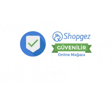 https://demo2-shopgez.com/image/cache/catalog/1anasayfa_content/shopgez-guven-damgasi-yurt-ici-370x290.jpg