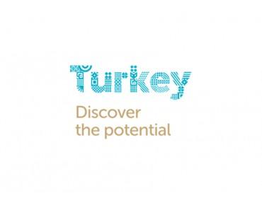https://demo2-shopgez.com/image/cache/catalog/1anasayfa_content/turkey-discover-of-potential-370x290.jpg